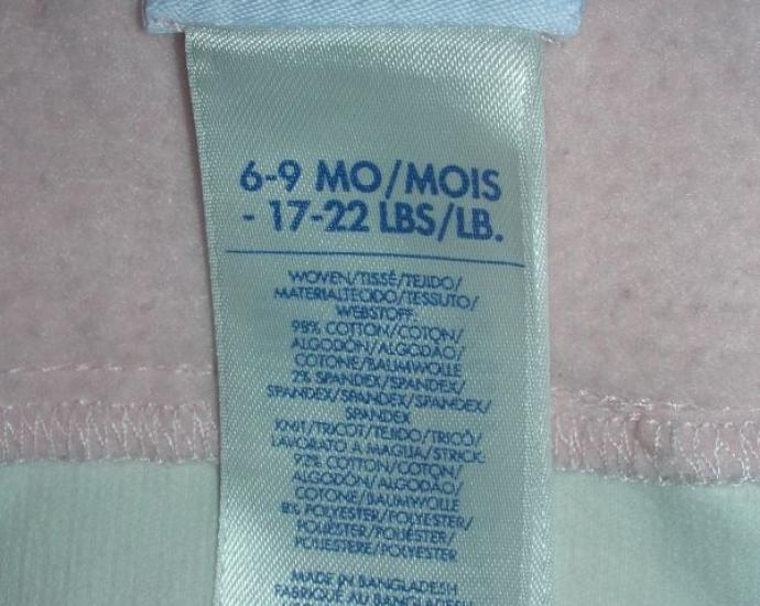 Куртка детская вельветовая с капюшоном Greendog. Покупалась в Америке