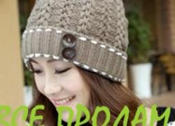 https://uk.vseprodam.com.ua/getImage?w=200&fromfile=uploaded/173728/p19tvolgip10q4asr12945v52114.png