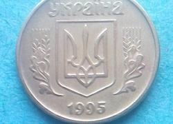 https://uk.vseprodam.com.ua/getImage?w=200&fromfile=uploaded/174197/p1aq2v61b713dpq1i1lb51svg12q84.jpg