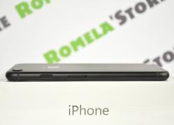 https://uk.vseprodam.com.ua/getImage?w=200&fromfile=uploaded/175014/data-1-iphone-iphone-7-poland-dsc-0006-800x600.jpg