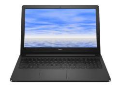 Продам ноутбук Dell Vostro 15 - Гарантия 3 года.