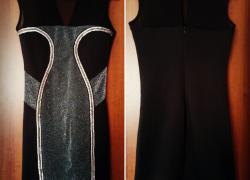 Платье Вечер
