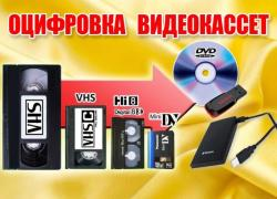 https://uk.vseprodam.com.ua/getImage?w=200&fromfile=uploaded/175449/5b3595d32c593e8063210872.jpg