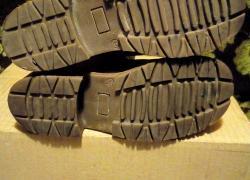 Кожаные ботиночки.в отличном состоянии.размер 38.стелька 24 см.